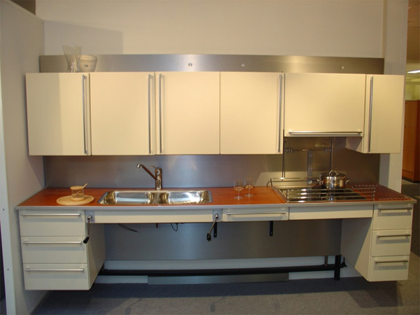 aangepaste-keuken