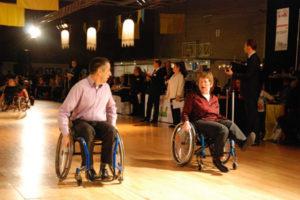 rolstoeldansen02