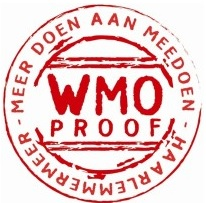 Logo_WMO_proof_Hmeer
